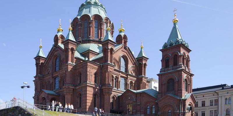 Catedral_Uspenski